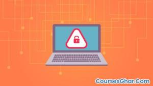 Udemy - How Hackers Infiltrate Computers Using Trojans