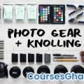 SkillShare – Building A Complete Photography Kit Cameras Lenses Storage And Tools