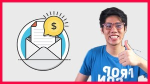 Udemy - Email Marketing Mastery: Grow Your Business With Emails!