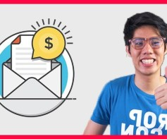 Udemy – Email Marketing Mastery: Grow Your Business With Emails!