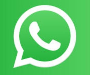 Whatsapp Automation- Whatsapp Bots Using Python & Twilio