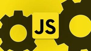 JavaScript Algorithms - The Fundamentals