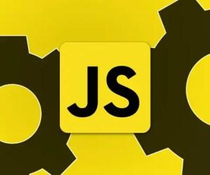 JavaScript Algorithms – The Fundamentals