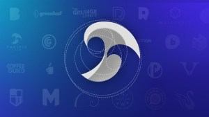 Logo Design Mastery: The Full Course