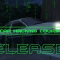 Car Hacking Course in Hindi by Sajawal Hacker – CoursesGhar
