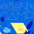 School of Motion – Explainer Camp