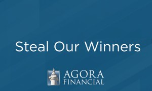 Steal-Our-Winners