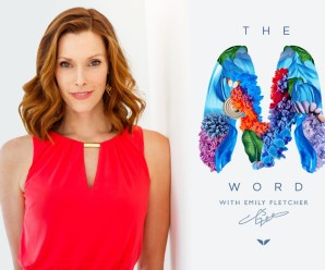 Mindvalley – The M Word By Emily Fletcher – Free Download