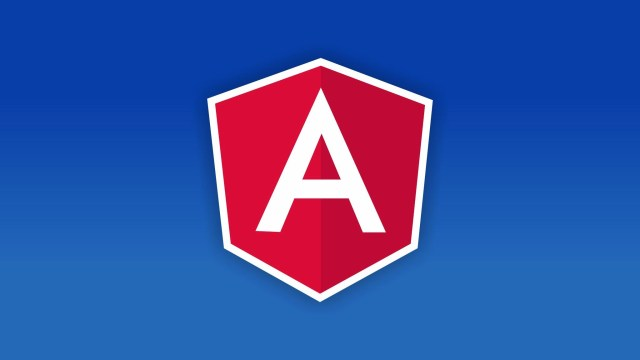 Code With Mosh - Angular 4 Crash Course For Busy Developers
