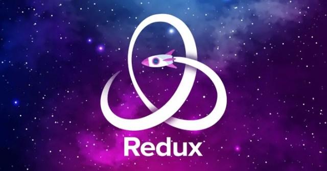 Code With Mosh - Redux in Angular