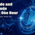 O'REILLY | No Code and Low Code NLP in One Hour Video Course