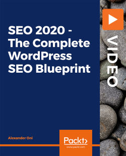 SEO 2020 – The Complete WordPress SEO Blueprint