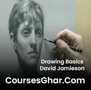 Drawing Basics David Jamieson