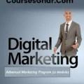 Neil Patel – Advanced Marketing Program