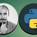 Python Hands-On 46 Hours, 210 Exercises, 5 Projects, 2 Exams
