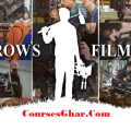 Tomorrow's Filmmakers (May Update) Free Download 2021