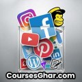 VIP Digital Marketing Master Course : 31 Courses in 1