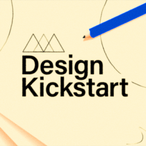 School Of Motion - Design Kick Start