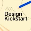 School Of Motion – Design Kick Start
