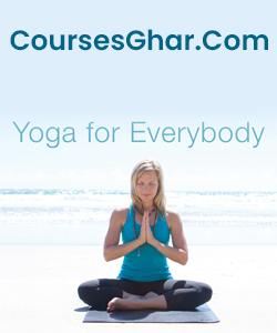 Yoga For Every Body with Stacey Nelson