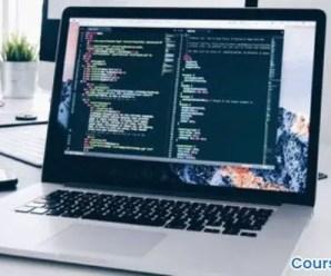 Zero To Mastery Automation using Sikuli Java and Selenium