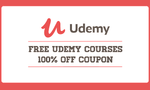 Udemy free Courses Coupons With Certificate 27 July 2021