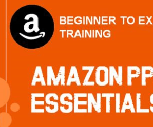 Amazon PPC Advertising Essentials- Amazon Ads For Marketing