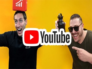 Digital Marketing on YouTube Complete Advertising Strategy
