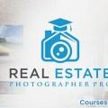 Eli Jones – Real Estate Photographer Pro