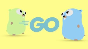 Golang Complete Course