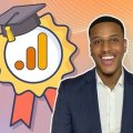 Google Analytics Certification – Learn How To Pass The Exam