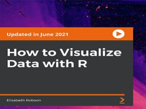 How to Visualize Data with D3