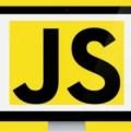 Skillshare – Java Script for Beginners Masterclass
