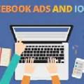 Jon Loomer – Facebook Ads And iOS 14