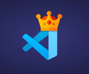 Master V S Code Learn To Use Visual Studio Code Like A Pro