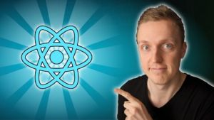 React for beginners Build a quiz while learning React