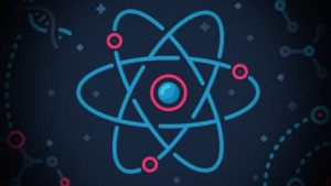 ReactJs MasterClass with Hooks & Context API w 5 Projects