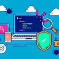 Software Quality Assurance QA & Agile Testing Crash Course