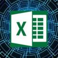 Microsoft Excel – Discover 25 Top Excel Formulas & Functions