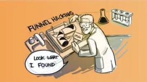 Russell Brunson - Funnel Hacks