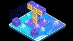 Terraform for the Absolute Beginners