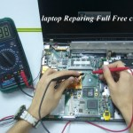 Complete Laptop Repair Training Full All Laptop Manuals Full Video Tutorial 24 Gb Free Online Courses Hub