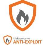 Malwarebytes Anti-Exploit Premium 1.11.1.40 Free