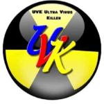 UVK Ultra Virus Killer 10