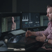 Masterclass In Color Grading with John Daro