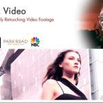 Digital Anarchy Beauty Box Video 4.3