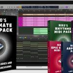 Niko's Ultimate MIDI Pack Free Download