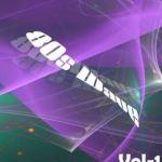 Arteria 80s Wave Volume 1