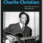 Jazz Guitar Online How To Play Jazz Guitar In The Style Of Charlie Christian