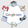 assistance google perpignan formation google perpignan